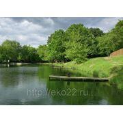 Оформление решения о предоставлении водного объекта в пользование фото