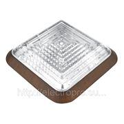 Светильник люминесцентный накладной KalMakSan 1030/GA 1x26W фото