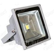 Светодиодный прожектор СП 20 фото
