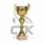 Кубок чаша 2 фото