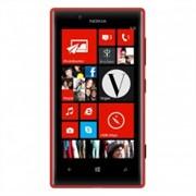 Смартфон Nokia Lumia 720 фото