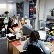 Аттестация рабочих мест по условиям труда Аттестация офисных рабочих мест фото