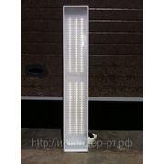 Светильник встраиваемый светодиодный ССВ-47/3220/KП104 фото