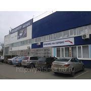 Продается производственная база в г.Уфа фото