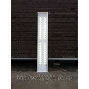 Светильник встраиваемый светодиодный ССВ-41/2850/KП102 фото