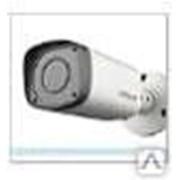 Видеокамера уличная IPC-HFW2300RP-VF Dahua Technology фото