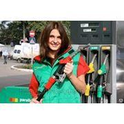 Автоматизация автозаправки (азс), нефтебазы, автозаправочного комплекса фото
