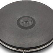 Matala BHB-MD310 дисковый аэратор фото