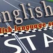Курсы английского с нуля для начинающих фото