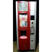 Кофейный автомат Saeco Quarzo 700 фото