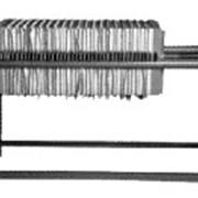 Маслофильтры рамочного типа МФР-100, МФР-200, МФР-300 фото