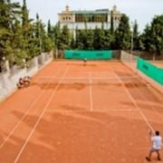 Аренда ракетки для большого тенниса фото