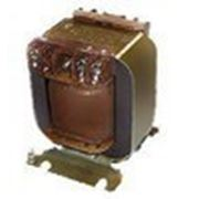 Трансформатор ТМ 5-10 фото