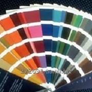 Порошковая покраска фото