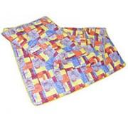 Электрогрелка одеяло ( Электроодеяло 200x150 см) фото