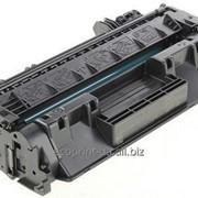 Услуга заправки картриджа НР СF280 A для лазерных принтеров фото