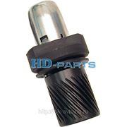 Шестерня подвода тормозов VOLVO 8550978; 272909; 3097099; 2.94121 (HD 110014)