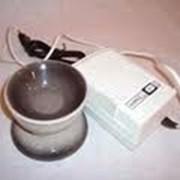 Аромалампа электрическая суточного действия АРОМАТ-02 фото