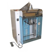 Вертикальная упаковочная машина мод. X-Bаg фото