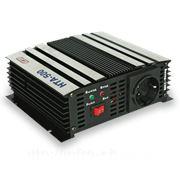 Автомобильный инвертор Энергия HTA-500