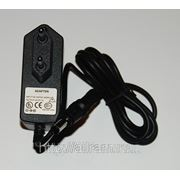 Блок/ Источник питания, сетевой адаптер AC-DC 12V 1A/ 1000mA штекер 6.0mm*pin фото