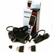 Адаптер/блок питания robiton en2250s 2250ма bl1 фото