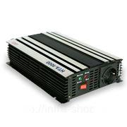 Автомобильный инвертор Энергия HTA-1000 фото