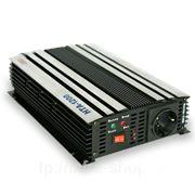 Автомобильный инвертор Энергия HTA-1200 фото