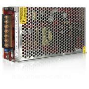 Блок питания для светодиодной ленты 150W 12V фото