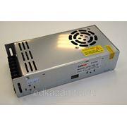 Блок питания APS-400-12 фото