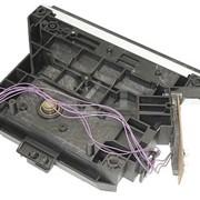 Запчасть для использования в моделях HP LJ 4300 Laser Scanner Assy блок сканера/лазера (в сборе) RM1-0183/ RM1-0113/ Q2431-69001 фото