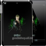 Чехол на iPad mini Гарри Поттер 2 267c-27 фото