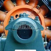 Ремонт, монтаж и техническое обслуживание двигателей и турбин фото