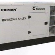 Тепловые пушки Kerona от 16,5 кВт до 150 кВт фото