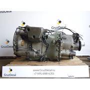 Коробка Volvo FH12 Vt2514B