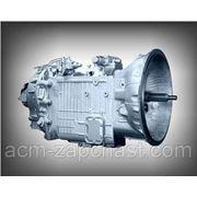 Коробка передач 238ВМ-1700004-40 фото