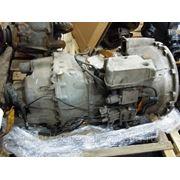 Коробка передач Volvo FH12 (Вольво) VT2214B (vt 2214b)