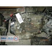 Контрактная автоматическая коробка передач, АКПП (б/у) — F4A51 (Hyundai) фото
