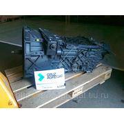 Коробка передач Iveco (Ивеко) ZF16S181 (№ 1316055126 / 8851646) фото