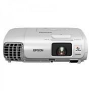 Проектор Epson EB-X20 фото