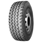 Шины грузовые TAITONG/KAPSEN HS268 8.25R16 фото