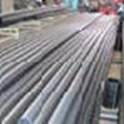 Линии производства металлопластиковых труб фото