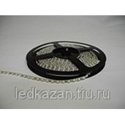 Светодиодная лента интерьерная 120SMD3528 фото