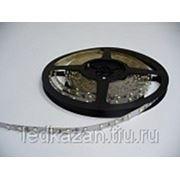 Светодиодная лента влагозащищенная 60SMD3528E фото