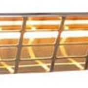 Инфракрасные обогреватели MoEl 766/767 фото
