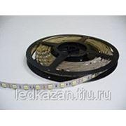 Светодиодная лента интерьерная 60SMD5050 фото