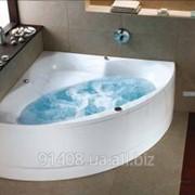 Ванна гидромассажная Kolo Relax системой Keramaс фото