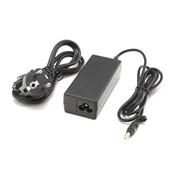 18,5В\3,5А (65W) блок питания для ноутбука Hewlett Packard, HP, Разъем: 4,8x1,7 мм фото
