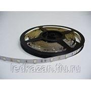 Светодиодная лента интерьерная 30SMD5050