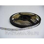 Светодиодная лента интерьерная 30SMD5050RGB